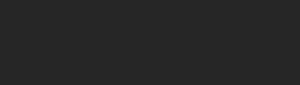 ステラファイブ公式オンラインショップ|花魁LEDテールランプ[Stellar V]